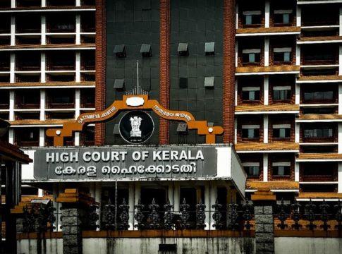 kerala-high-court-against-nokkukooli