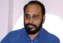 ചെറിയാൻ ഫിലിപ്പിന്റെ നിയമനം റദ്ദാക്കി ഖാദി ബോർഡ്