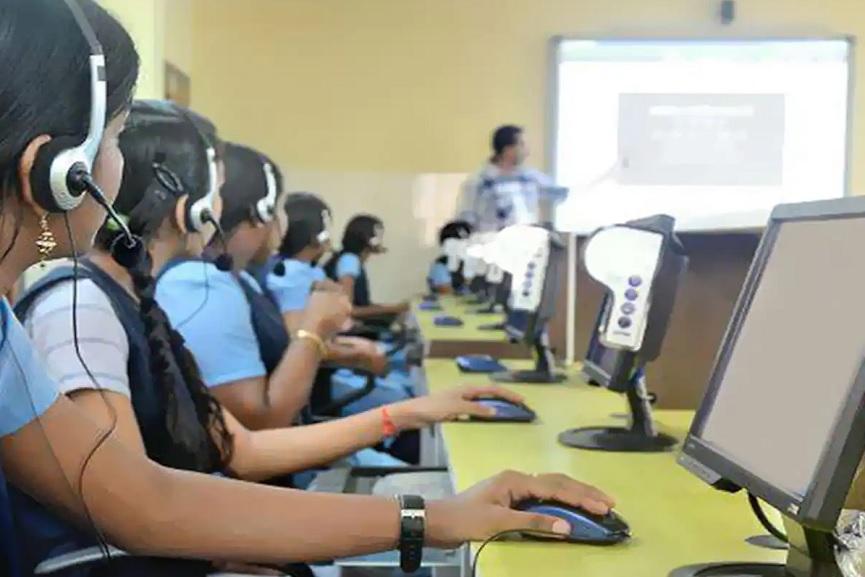 computers-school