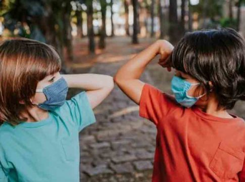 covid-antibody-in-children