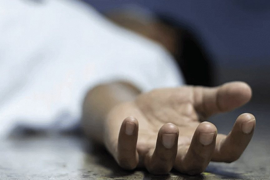 guest workers died in palakkad