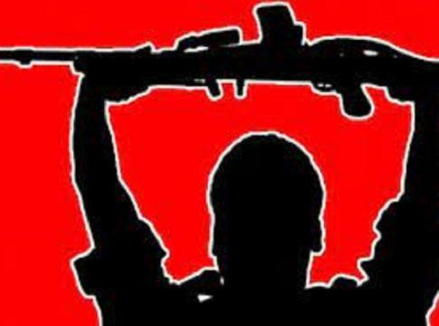 In Wayanad, the Maoist leader surrendered