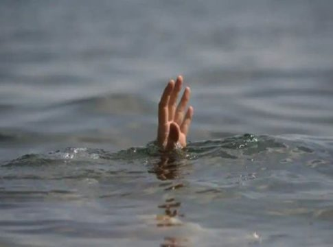 drowned_qatar