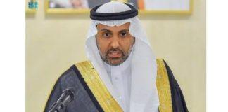 fahad bin abdulrahman al jalajel