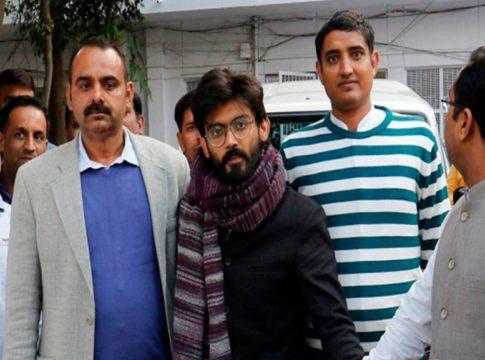 former-jnu-student-sharjeel-imam