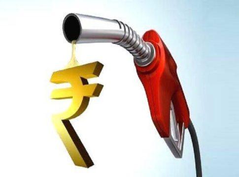 Fuel Price Hike Kerala