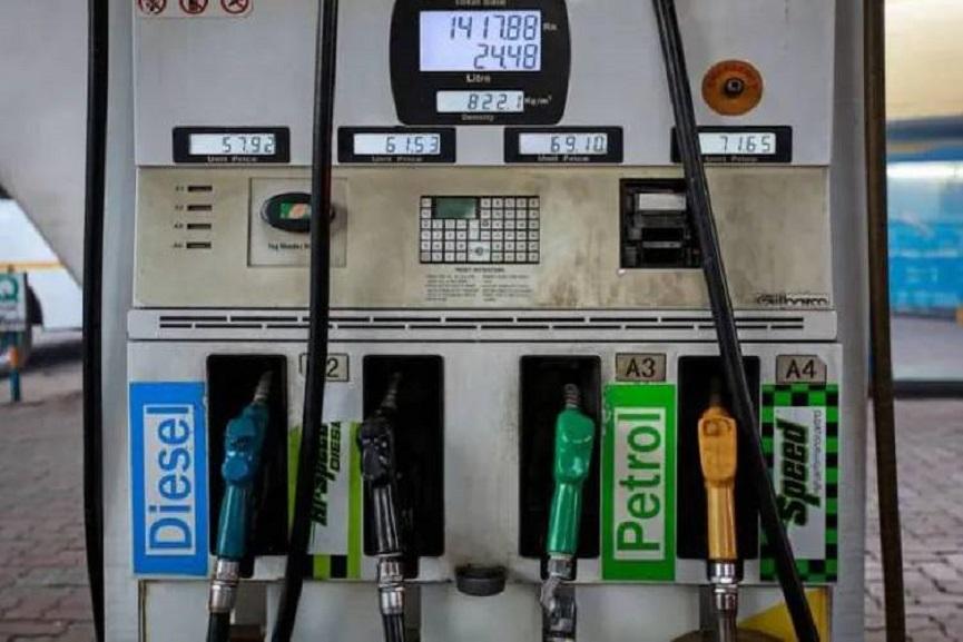 fuel-price-hikes-again