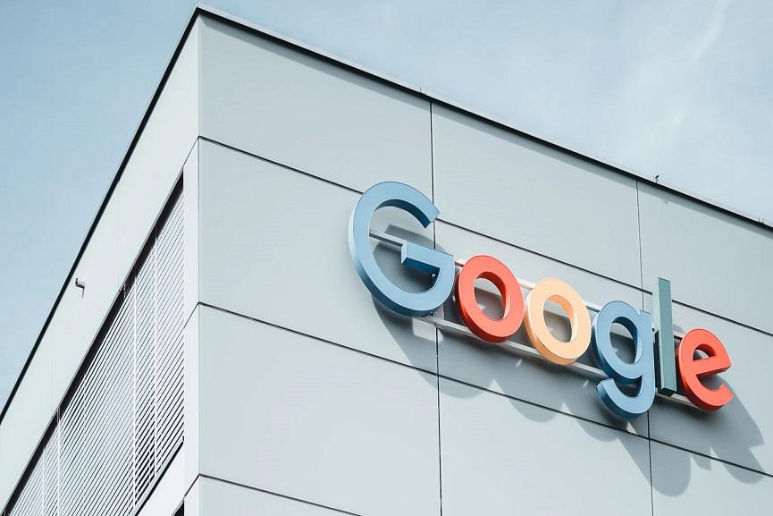 Google_india