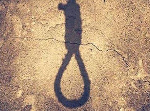 graduate-student-hanged