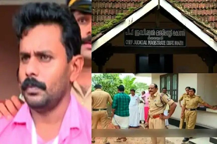 Kadampuzha_Murder Case