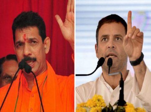 karnataka-bjp-president