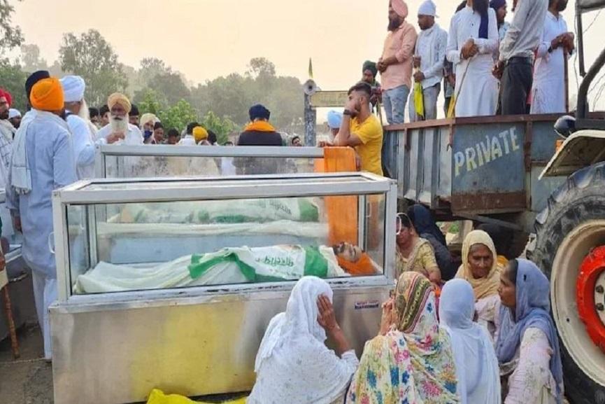 lakhimpur-kheri-farmers-protest