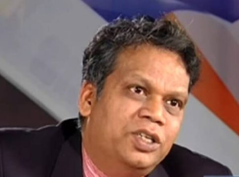 loknath behera-monson mavunkal case
