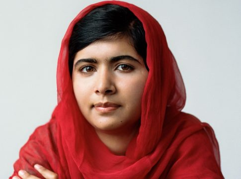malala yousafzai-taliban