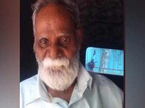 Gopi_Murder case neyyattinkara