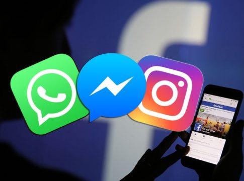 facebook-whatsapp-instagram-back