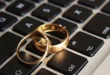 Online Marriage Kerala