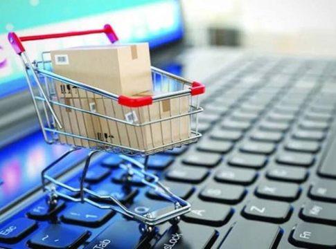 e-commerce-platform