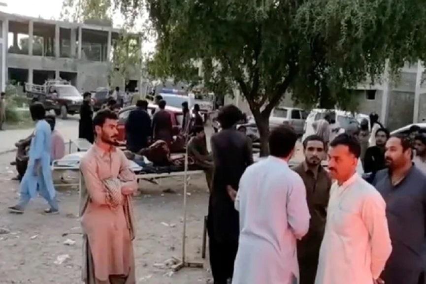 earthquake_pakistan