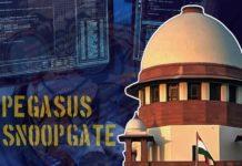 pegasus_supream court