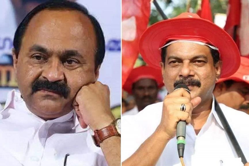 vd-satheeshan-against-pv-anwar-mla