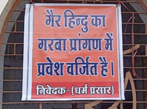 posters-by-vhp