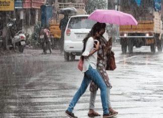 rains-in kerala