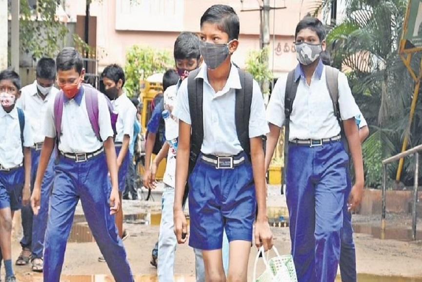 school-opening-kerala