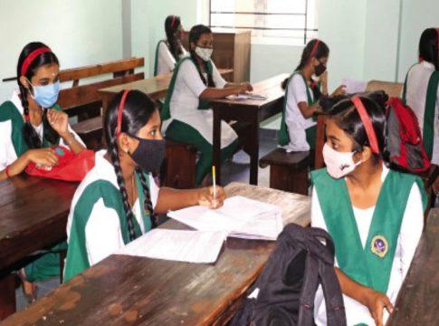 school reopening_kerala