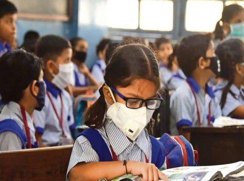 school reopening kerala
