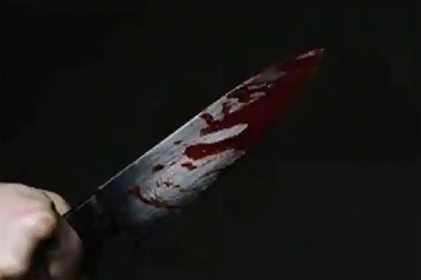 si-stabbed-malappuram.