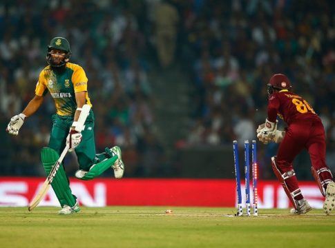 T-20 World cup-sports news