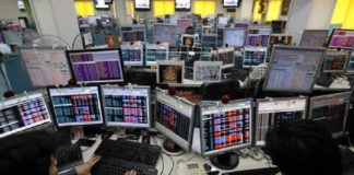 the-indian-stock-market-is-in-upswing