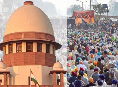 supreme-court-farmers-protest