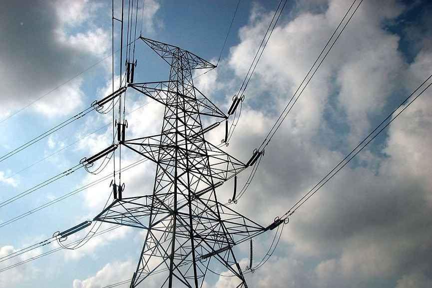 electricity-rate-in-india-