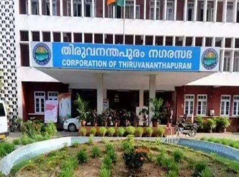 Tax Evasion_Thiruvananthapuram