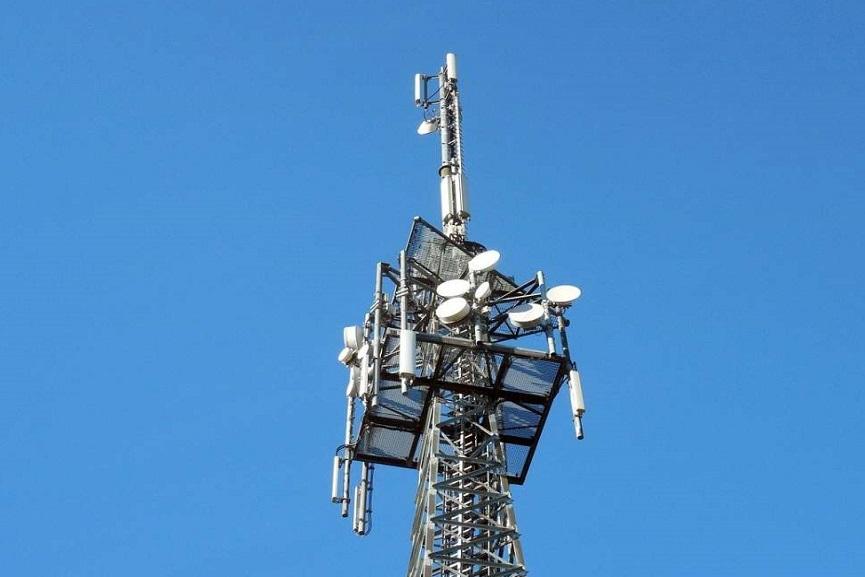 relief-for-telecom-companies