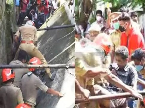 wall-collapsed-kaloor